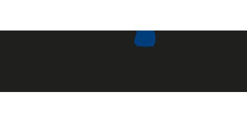 Blessing GmbH